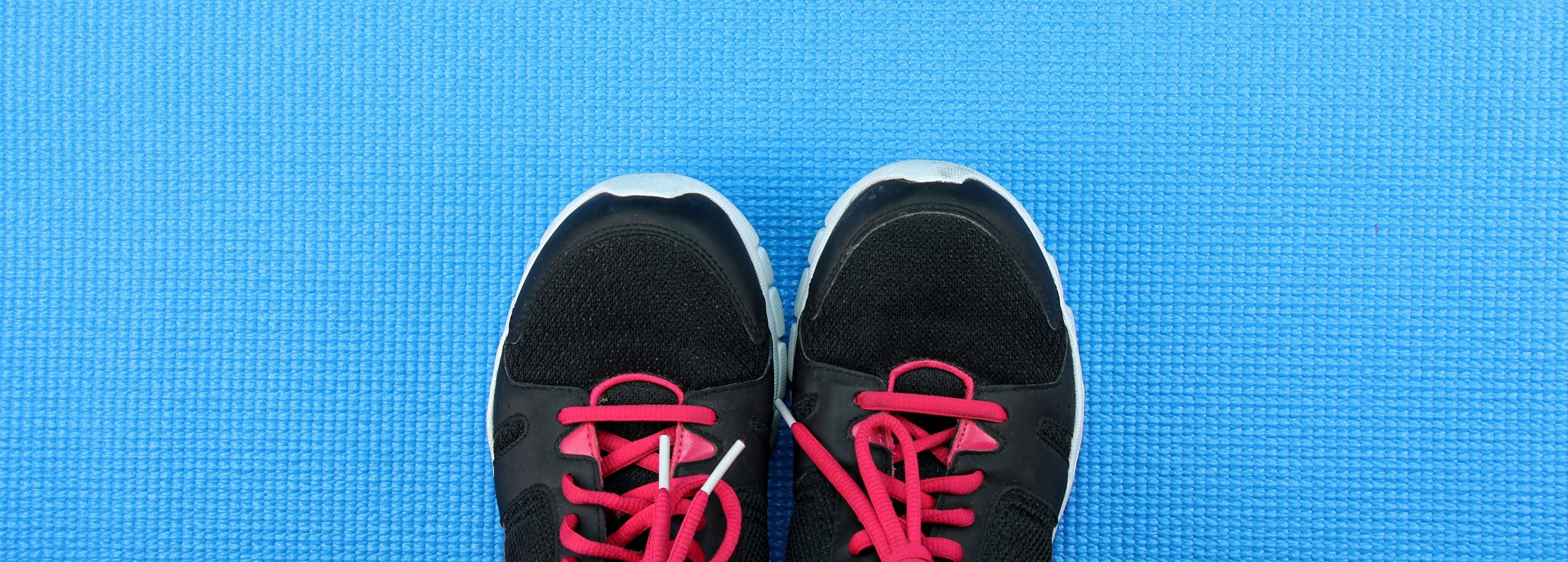 Indoor exercises can be fun and save you money and time